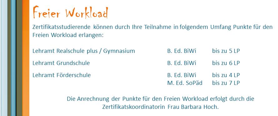 ZertifikatHuM_Workload_HP