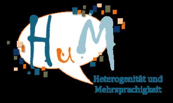 cropped-HuM-Logo_transparenter-Hintergrund_klein.png