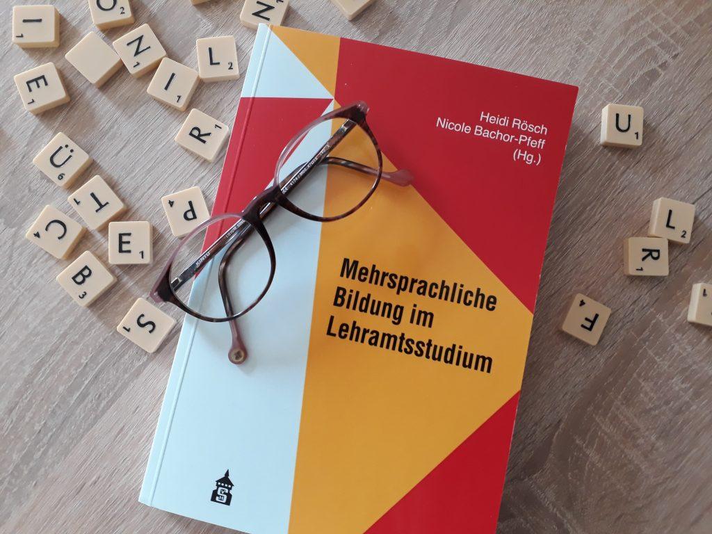 Neuerscheinung_Hoch & Wildemann (2021)